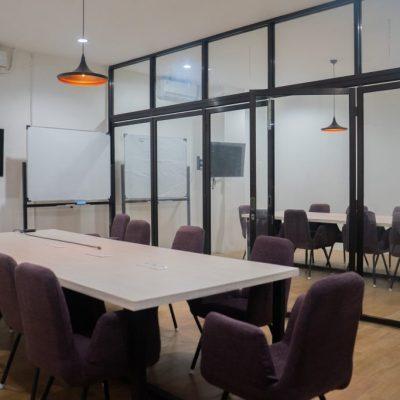 sewa-meeting-room-semarang