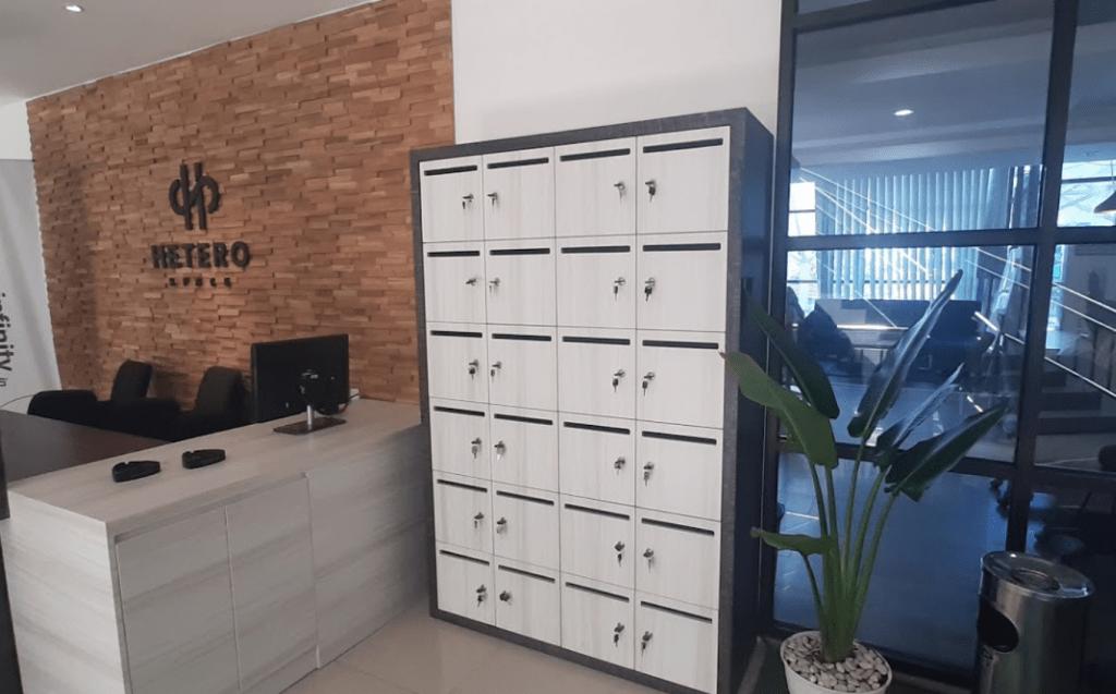 sewa-virtual-office-semarang