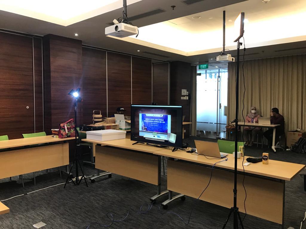 vendor-webinar-video-conference-semarang